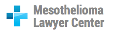 Mesothelioma Lawers Center