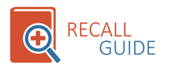 Recall Guide